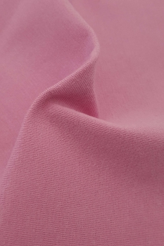 "Single Jersey - Farbe ""Pink"""